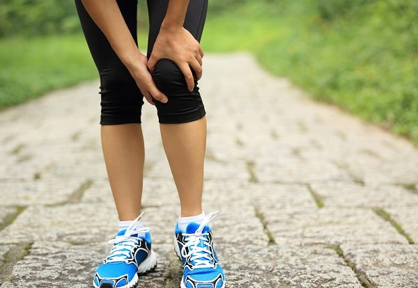 cedera ligamen lutut anterior - alodokter