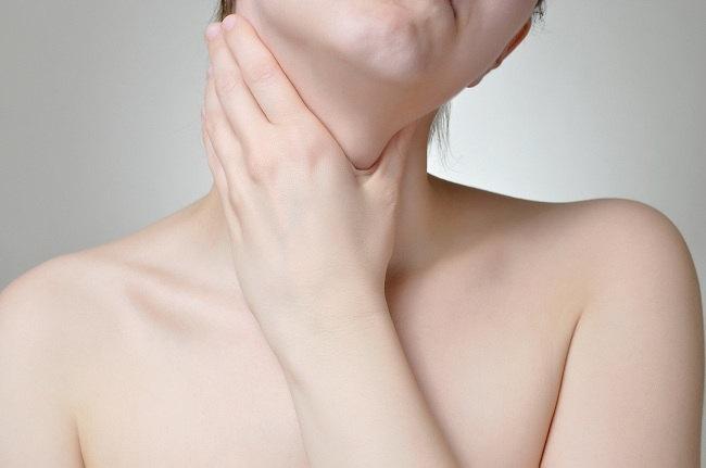 10 Penyebab Berat Badan Turun Drastis (#4 Paling Mengerikan)