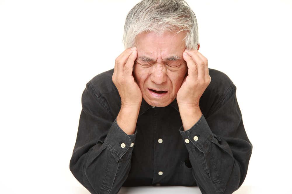Demensia - Gejala, penyebab dan mengobati - Alodokter