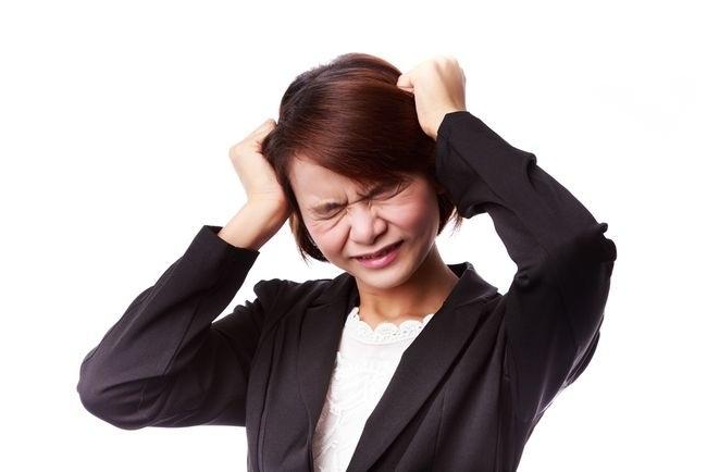Gangguan Kecemasan Umum - Alodokter