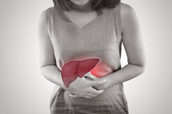 hepatitis - alodokter