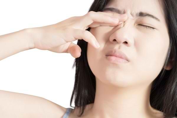 Kanker Mata Melanoma - alodokter
