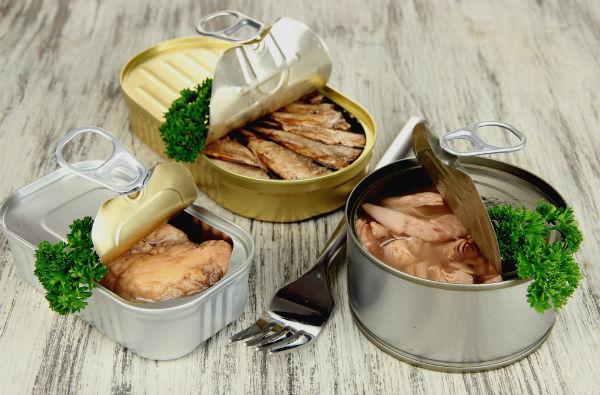 1621 อาหารกระป๋อง Resized