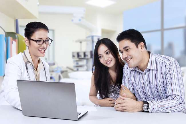 Biaya Program Hamil di Rumah Sakit dan Klinik Fertilitas - Alodokter