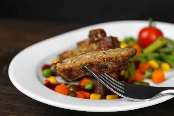 1612 อาหารสำหรับคนเป็นโรคไต Resized
