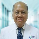 dr. Bambang Nugroho, Sp.OT (K)