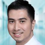 dr. Ardiansjah Dara Sjahruddin, Sp.OG