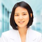 drg. Natalia Astina Setiawan