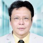 dr. Subijanto Widagdo, Sp.KK