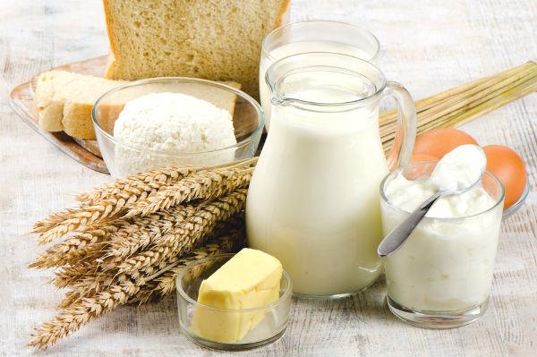 1662 อาหารที่มีแคลเซียม resized