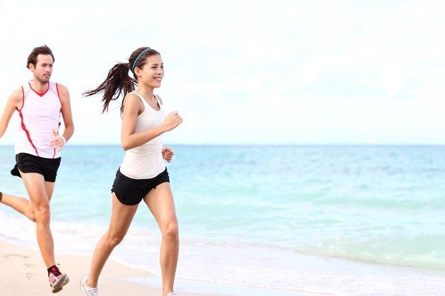 Cermat Memilih Pil KB untuk Wanita Aktif - Alodokter