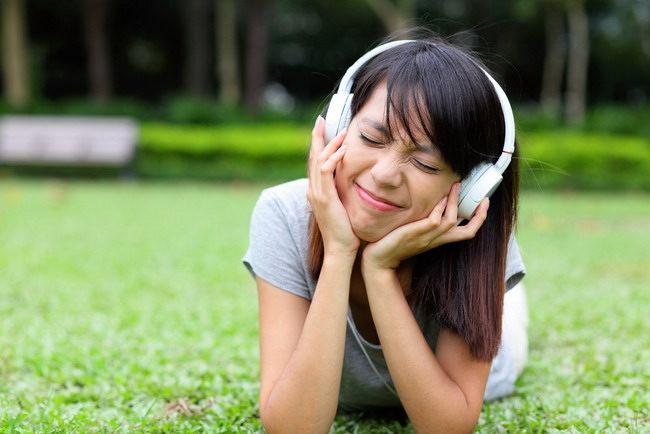 Tujuh Penyebab Telinga Gatal yang Bisa Berbahaya - Alodokter
