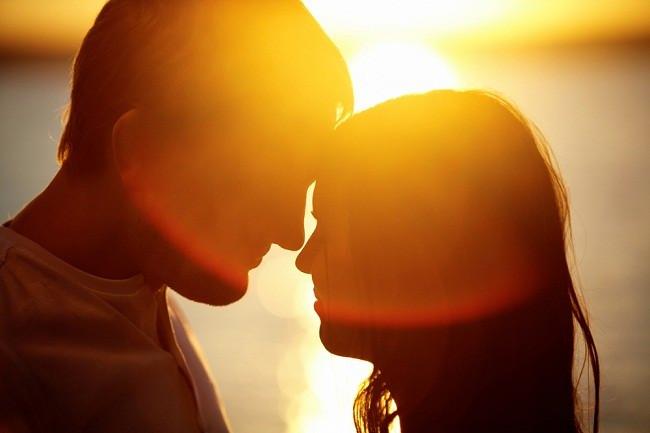 Bahaya yang Mengintai Akibat Hubungan Sedarah - Alodokter