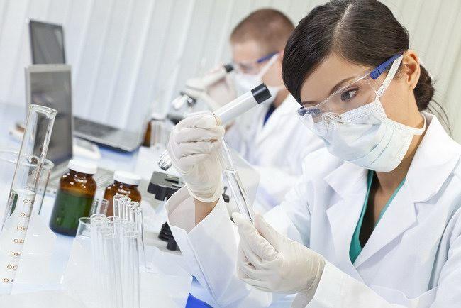 Mengganti Sel yang Rusak dengan Transplantasi Sel Punca - Alodokter