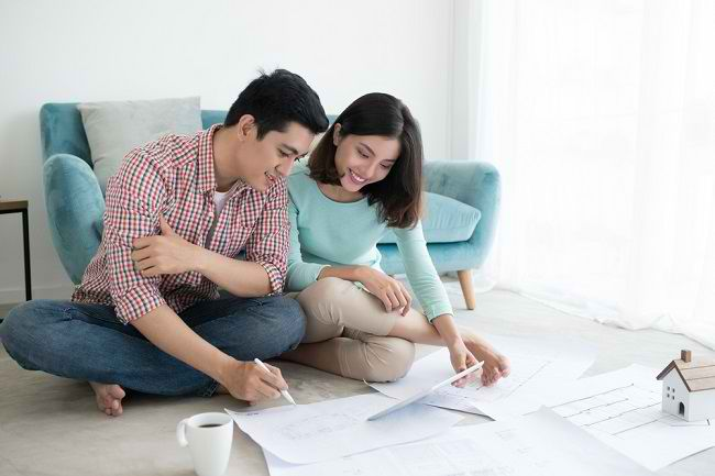 [COC] Beberapa Hal yang Harus Diperhatikan Saat Di Awal-Awal Pernikahan #AslinyaLo