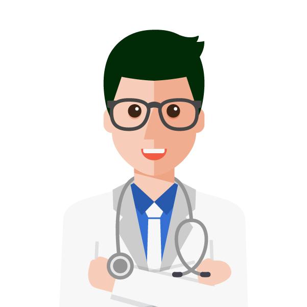 dr. Onasis Sudarto, Sp.And