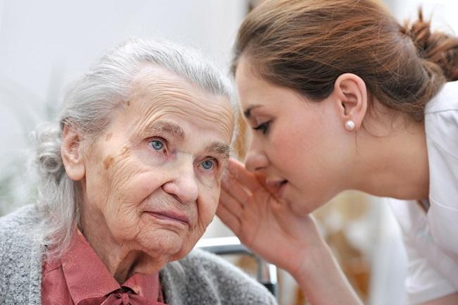 Tes Pendengaran, Ini yang Harus Anda Ketahui - Alodokter