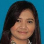 Dokter Mata Di Kebayoran Baru Jakarta Buat Janji Mudah Dan Cepat