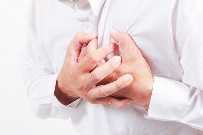 lebih jauh tentang penyakit jantung koroner - alodokter