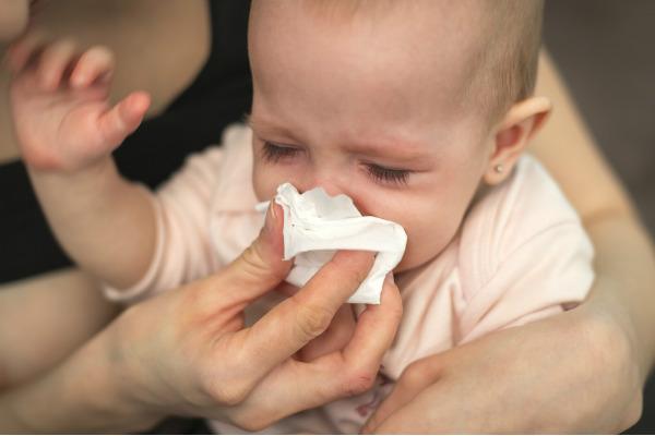1629 ทารกเป็นหวัด Resized