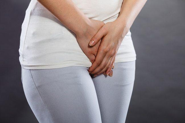 Mengenal Fungsi Sistem Urinaria dan Penyakit yang Bisa Menyerangnya - Alodokter