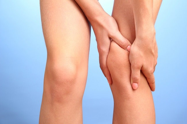Mengenali Jenis Atrofi Otot dan Cara Mengatasinya - Alodokter
