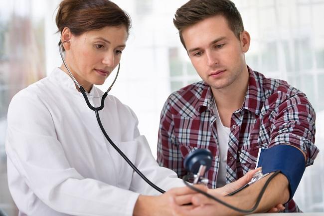 Hal-hal yang Harus Diperhatikan Sebelum Melakukan Donor Ginjal - Alodokter