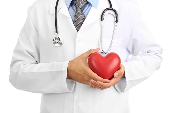 Mengenal Peran Dokter Spesialis Jantung dan Pembuluh Darah - Alodokter