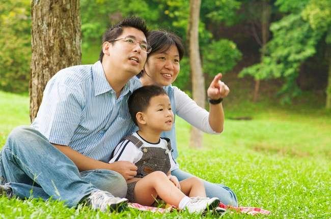 Dua Sisi Memiliki Anak Tunggal - Alodokter