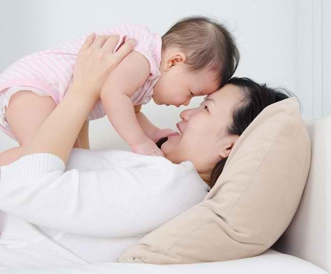 Cara Memperbanyak ASI untuk Mencukupi Kebutuhan Bayi - Alodokter