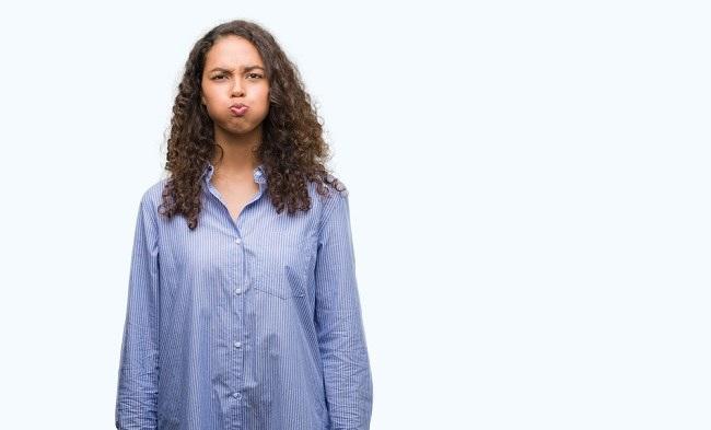 Cara Atasi Perut Kembung, Apa Pun Penyebabnya - Alodokter