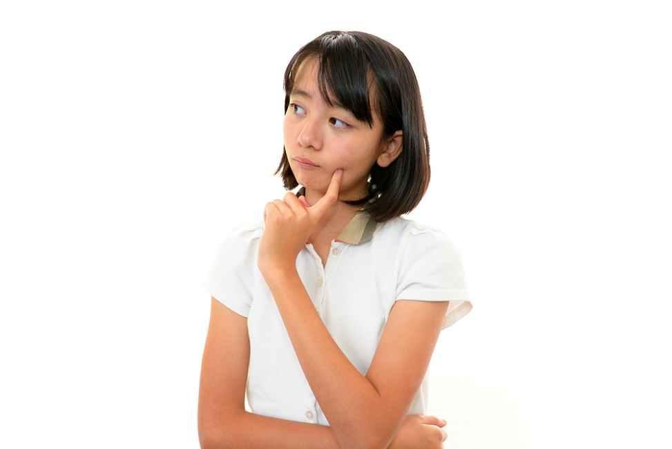 Menstruasi Pertama Tidak Kunjung Datang, Kenali Penyebabnya