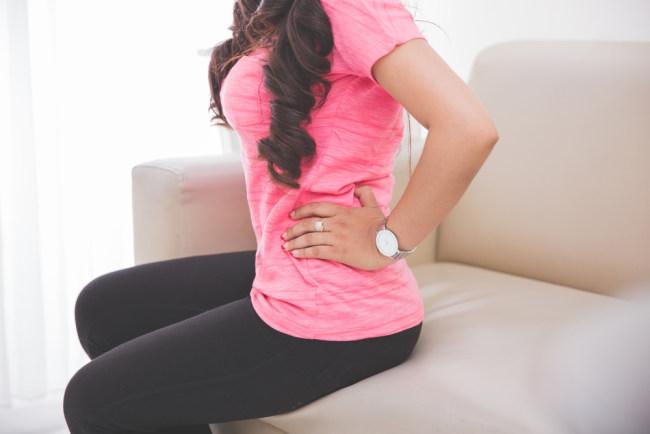 Mengenal Beragam Gangguan Darah Menstruasi dan Penyebabnya - Alodokter