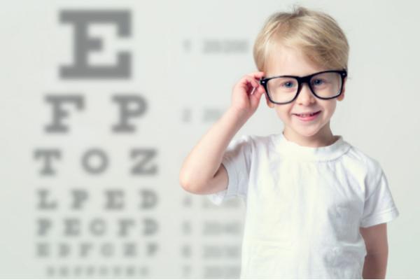 1707 แว่นตาเด็ก rs