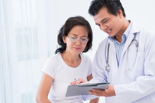 5 Fakta  yang Harus Diketahui tentang BPJS Kesehatan - Alodokter