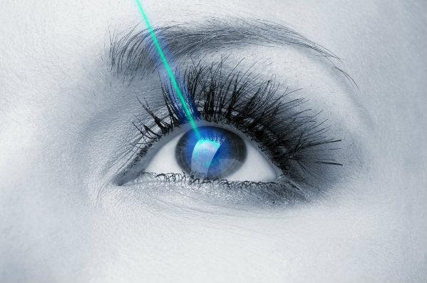 1807 Retinal Detachment rs