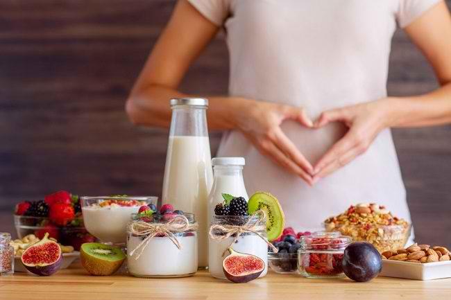 Makanan Untuk Penderita Maag Kronis Yang Baik Bagi Lambung Alodokter