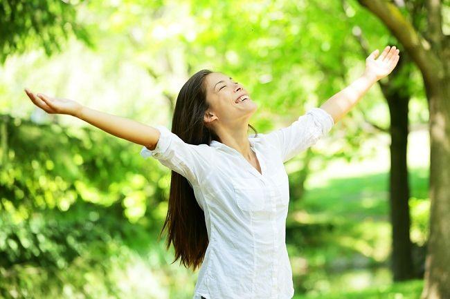 Sistem Kerja dan Fungsi Jantung yang Sehat - Alodokter