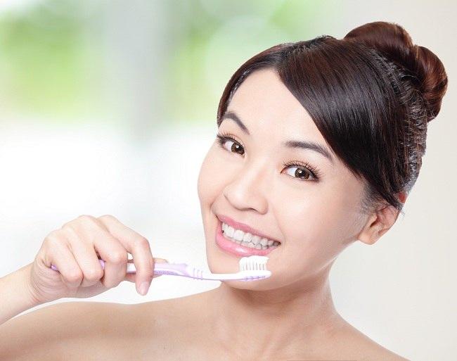 Cara Merawat Gigi yang Baik dan Benar - Alodokter
