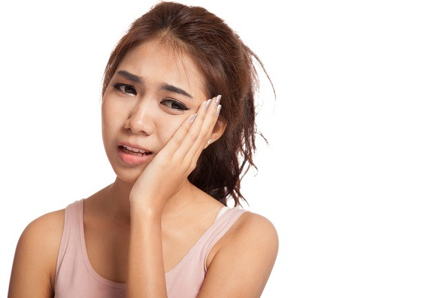 Ragam Masalah Gigi Geraham Bungsu dan Cara Mengatasinya - Alodokter