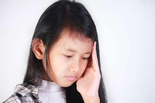 Penyakit Buerger - Alodokter