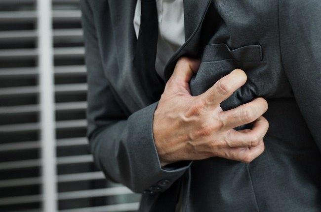 Jangan Biarkan Kadar Kolesterol LDL Melebihi Batas Normal - Alodokter