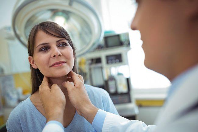 Memahami Sistem Limfatik dan Gangguan yang Dapat Terjadi - Alodokter