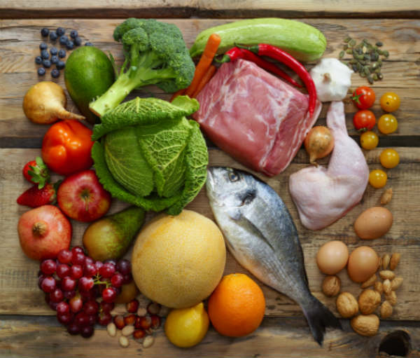 1744 Paleo diet resize