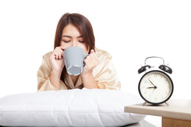 Obat Tidur Alami Belum Tentu Lebih Aman - Alodokter