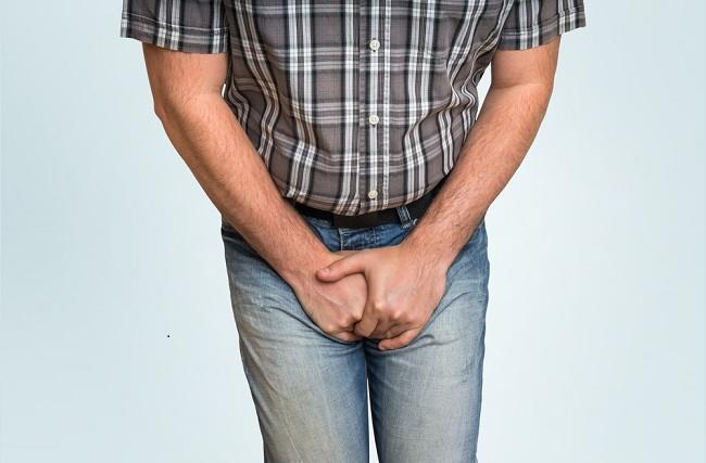 Obat Kencing Nanah Dapat Mencegah Penyebaran Infeksi - Alodokter