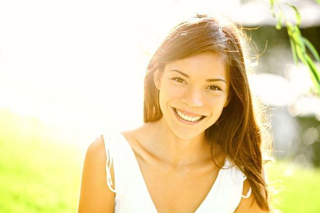 5 Langkah Agar Inner Beauty Terpancar - Alodokter