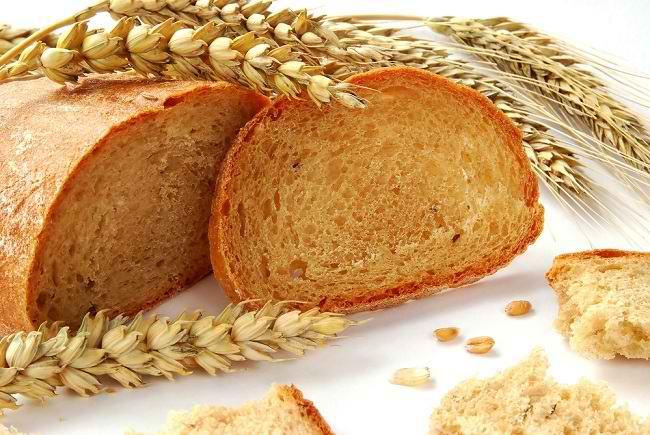 Mengontrol Asupan Karbohidrat demi Hidup yang Lebih Sehat - Alodokter