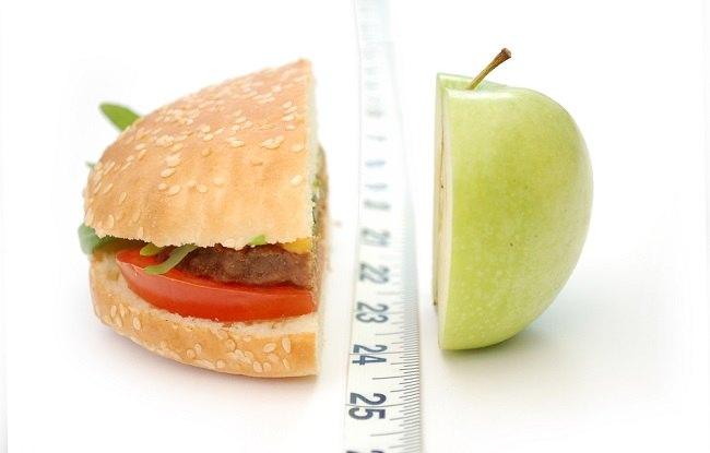 Memahami Malnutrisi Energi-Protein dan Risikonya - Alodokter
