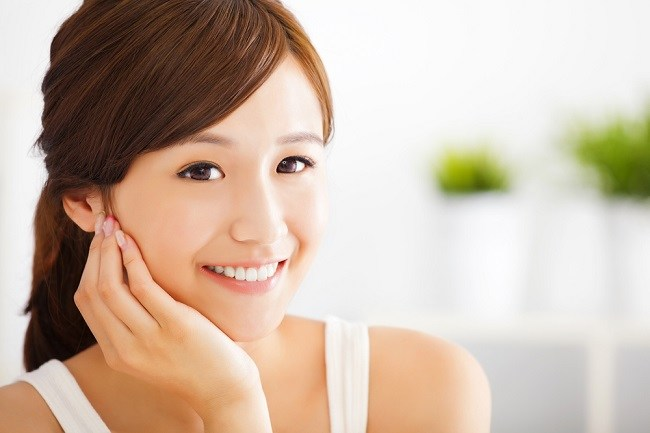 Maintaining Skin Health with Correct Care Every Day - Alodokter